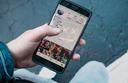 7 ameaças de segurança em dispositivo móvel que você deve levar a sério em 2019