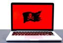 O perigo das extensões de navegadores