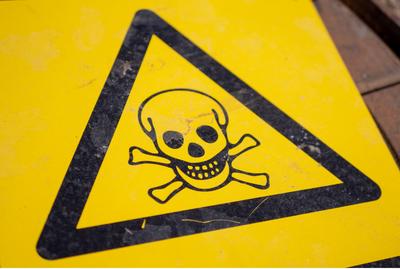 Quais são os quatro tipos de arquivo mais perigosos?